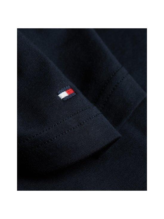 Tommy Hilfiger - Surf Logo -paita - DW5 DESERT SKY | Stockmann - photo 3
