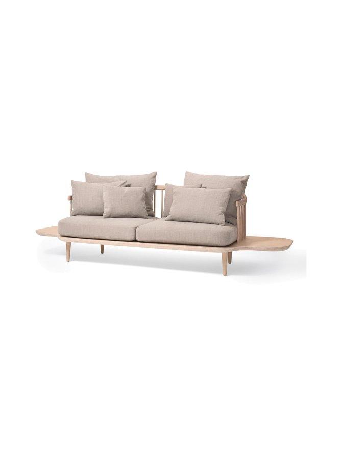 Fly SC3 -sohva