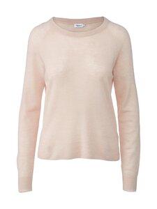 Filippa K - Petra Sweater -neule - 9105 NATURAL BEIGE | Stockmann