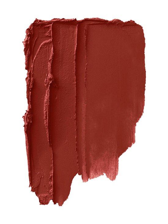 Matte Lipstick -huulipuna