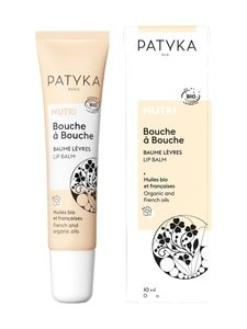 Patyka - Bouche à Bouche Lip Balm -huulivoide 10 ml - null | Stockmann