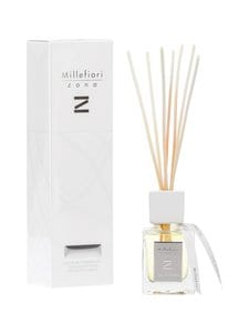 Millefiori - Zona Rose Madaleine -huonetuoksu 100 ml | Stockmann