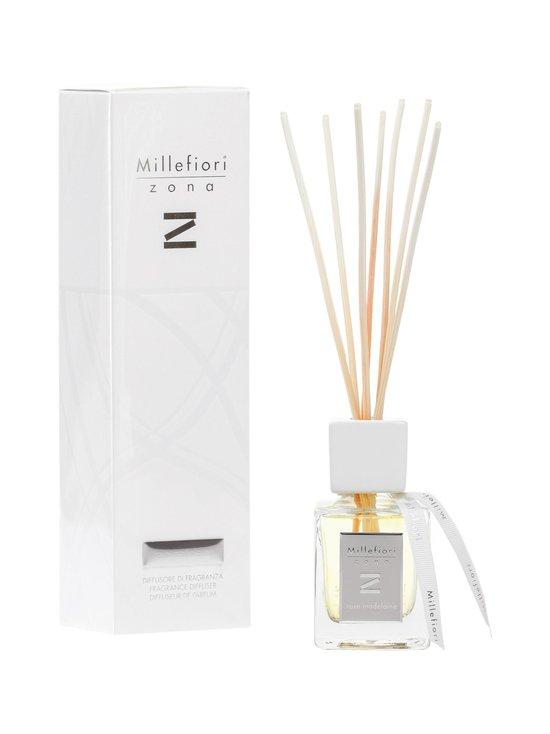 Millefiori - Zona Rose Madaleine -huonetuoksu 100 ml | Stockmann - photo 1