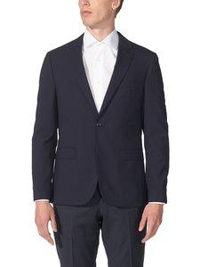 Tommy Hilfiger Tailored - Slim Fit -puvuntakki - TUMMANSININEN | Stockmann