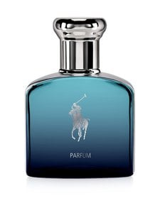 Ralph Lauren - Deep Blue Edp -tuoksu 40 ml - null | Stockmann