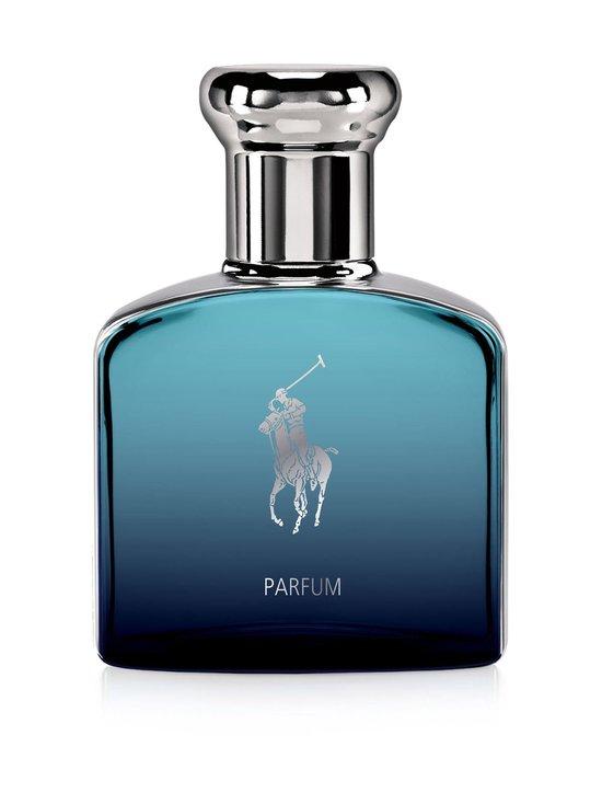 Ralph Lauren - Deep Blue Edp -tuoksu 40 ml - NOCOL | Stockmann - photo 1