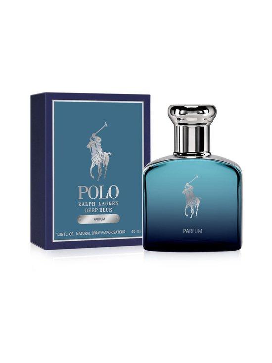 Ralph Lauren - Deep Blue Edp -tuoksu 40 ml - NOCOL | Stockmann - photo 2