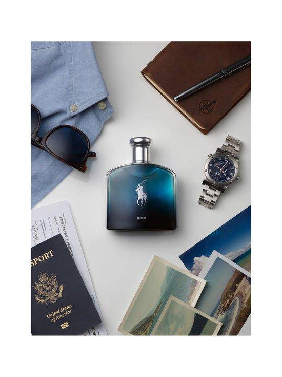 Ralph Lauren - Deep Blue Edp -tuoksu 40 ml - NOCOL | Stockmann - photo 3