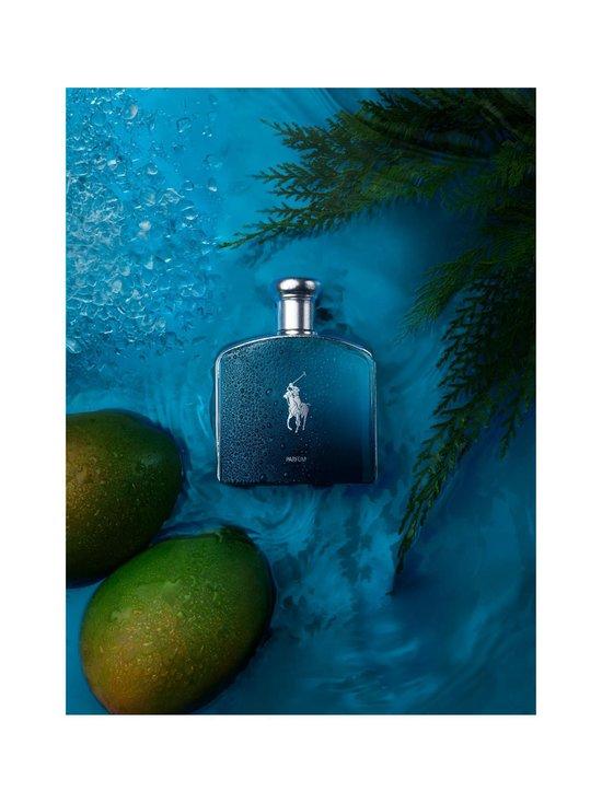 Ralph Lauren - Deep Blue Edp -tuoksu 40 ml - NOCOL | Stockmann - photo 4