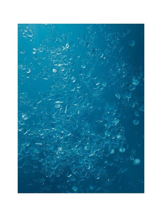Ralph Lauren - Deep Blue Edp -tuoksu 40 ml - NOCOL | Stockmann - photo 5