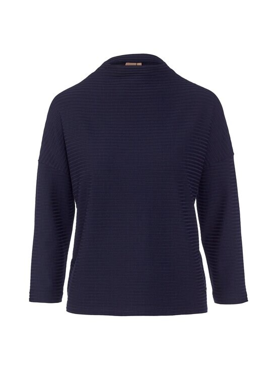 NOOM - Orion-pusero - DK.NAVY | Stockmann - photo 1