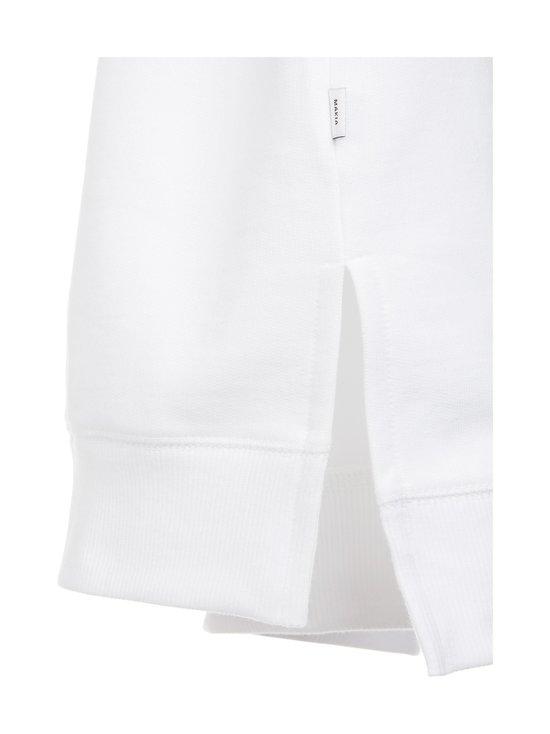 Makia - Myy Long sweatshirt -mekko - WHITE | Stockmann - photo 2