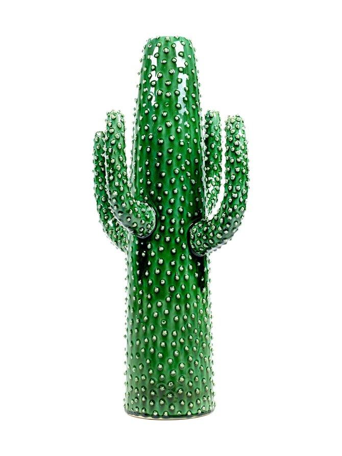 Cactus X-Large -maljakko 60 cm