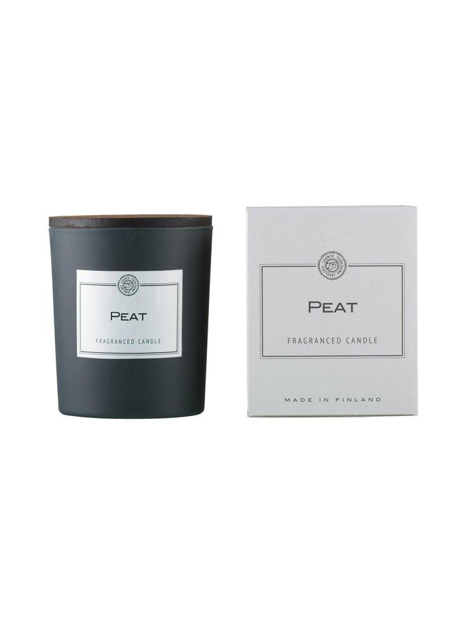 Peat-tuoksukynttilä