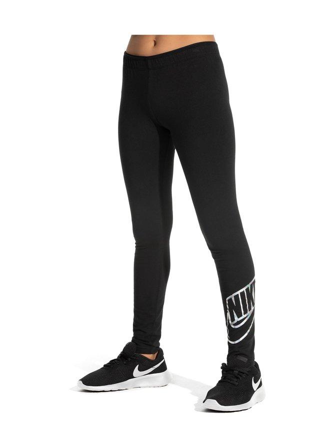 Sportswear Older Kids' Leggings -leggingsit