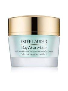 Estée Lauder - DayWear Matte Oil-Control Anti-Oxidant Moisture Gel Creme -geelivoide | Stockmann