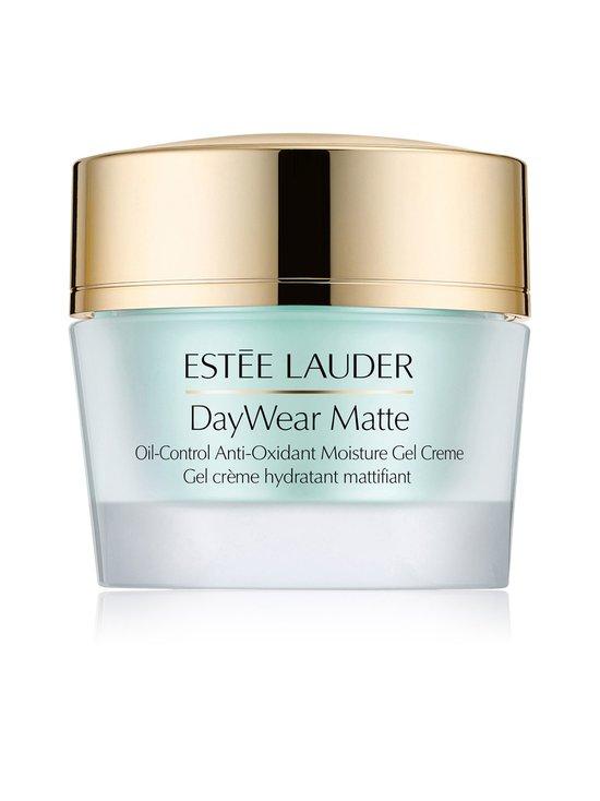 Estée Lauder - DayWear Matte Oil-Control Anti-Oxidant Moisture Gel Creme -geelivoide | Stockmann - photo 1