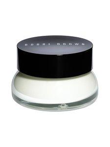 Bobbi Brown - Extra Repair Moisturizing Balm SPF 25 -kasvoemulsio 50 ml | Stockmann
