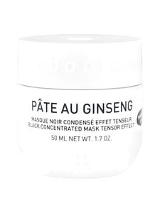 Erborian - Pâte Au Ginseng -kasvonaamio 50 ml | Stockmann