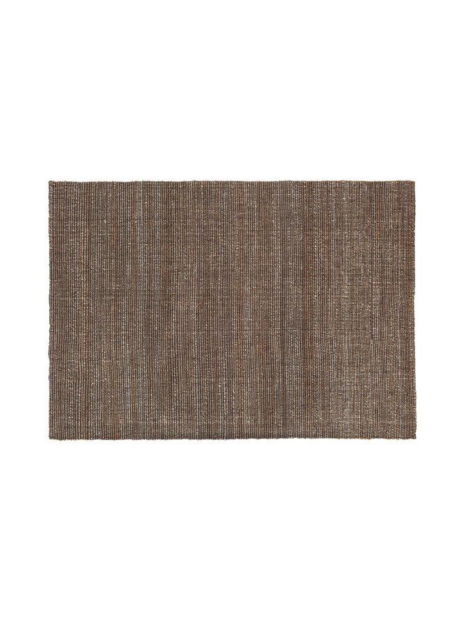 Filip-juuttimatto 230 x 160 cm