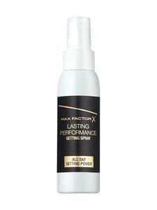 Max Factor - Lasting Performance Setting Spray -meikinkiinnityssuihke 100 ml | Stockmann