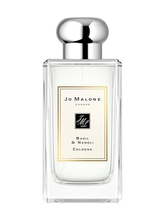 Jo Malone London - Basil & Neroli Cologne -tuoksu - NOCOL | Stockmann - photo 2