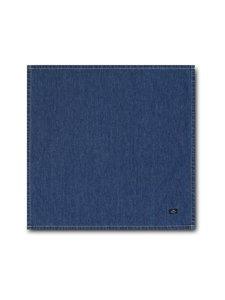 Lexington - Denim-lautasliina 50 x 50 cm - DENIM BLUE | Stockmann