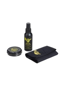 Dr. Martens - Ultra Protector & Wonder Balsam Kit -kenkähuoltosetti - null | Stockmann