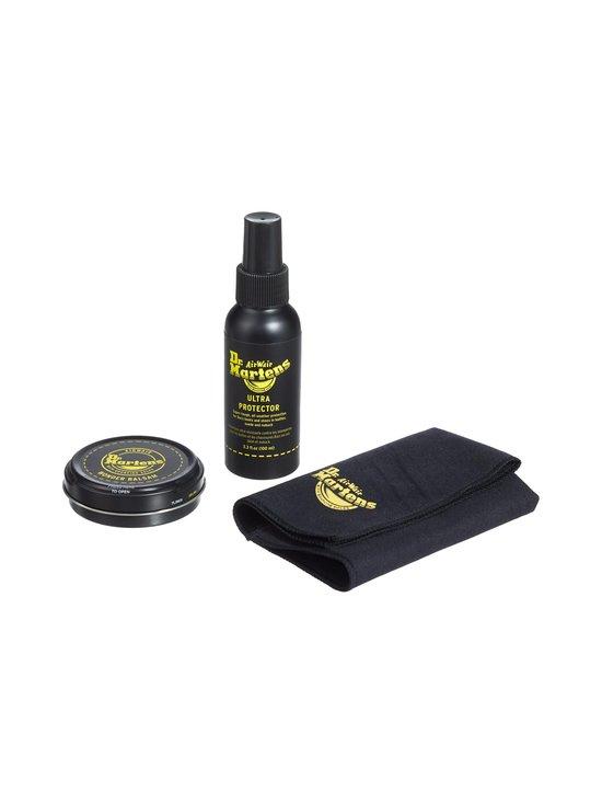 Dr. Martens - Ultra Protector & Wonder Balsam Kit -kenkähuoltosetti - NOCOL | Stockmann - photo 1