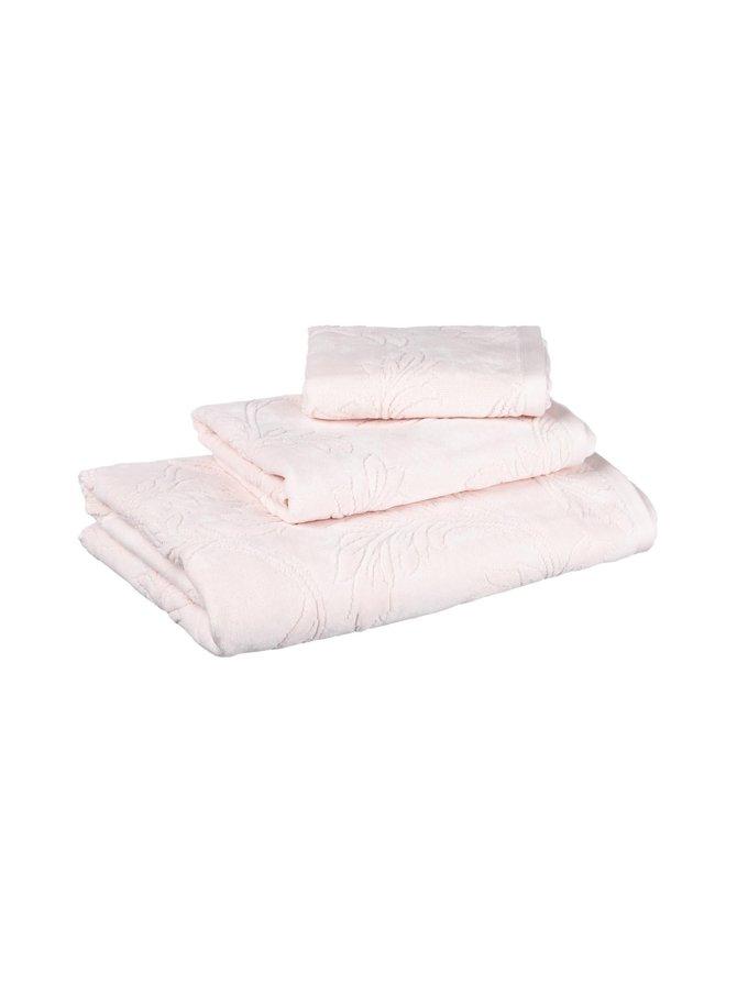 Basic Jacquard -pyyhe