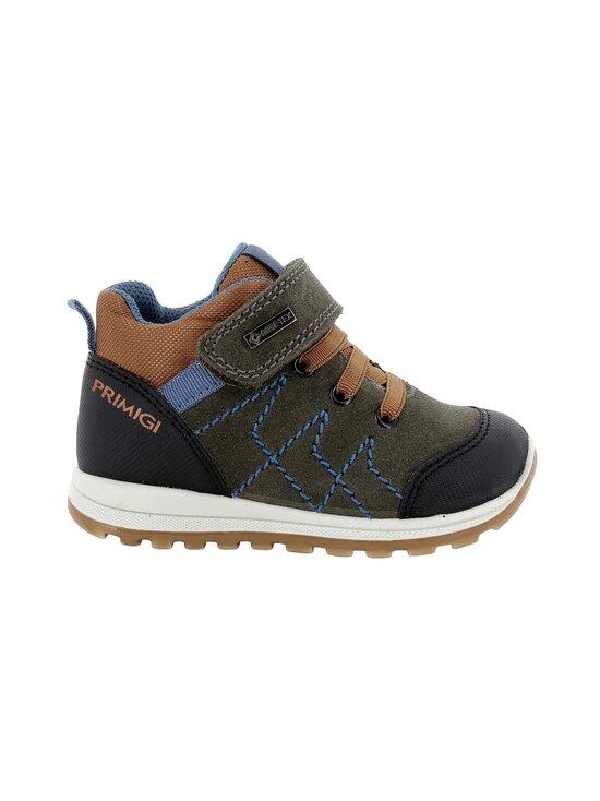 Primigi - GORE-TEX® kengät - MONIVÄRINEN | Stockmann - photo 1