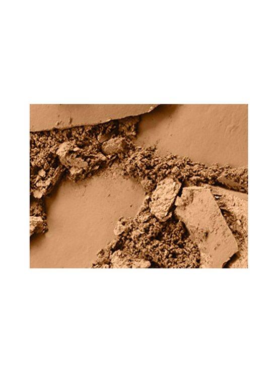 MAC - Mineralize Skinfinish Natural -puuteri 10 g - DARK | Stockmann - photo 3