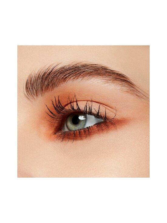 MAC - Eye Shadow Powder Kiss Pro Palette Refill -luomiväri 1,5 g - WHAT CLOUT! | Stockmann - photo 4