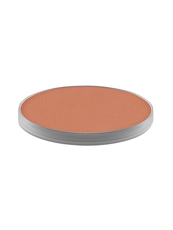 MAC - Eye Shadow Powder Kiss Pro Palette Refill -luomiväri 1,5 g - WHAT CLOUT! | Stockmann - photo 1