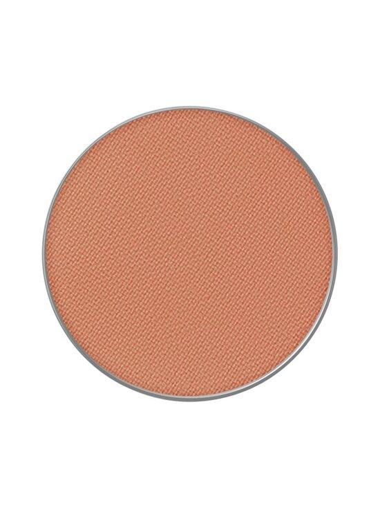 MAC - Eye Shadow Powder Kiss Pro Palette Refill -luomiväri 1,5 g - WHAT CLOUT! | Stockmann - photo 2