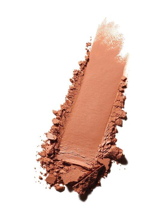 MAC - Eye Shadow Powder Kiss Pro Palette Refill -luomiväri 1,5 g - WHAT CLOUT! | Stockmann - photo 3