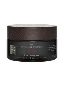 Rituals - The Ritual of Samurai Shiny Hair Wax -hiusvaha 150 ml   Stockmann