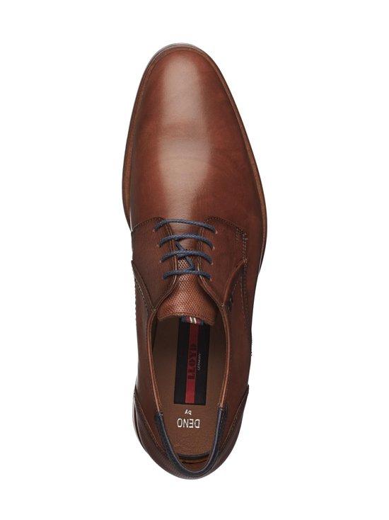 Deno-kengät