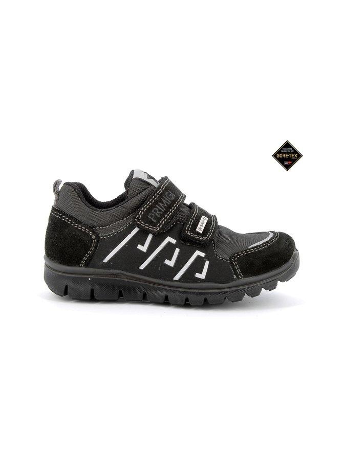 Gore-Tex-kengät