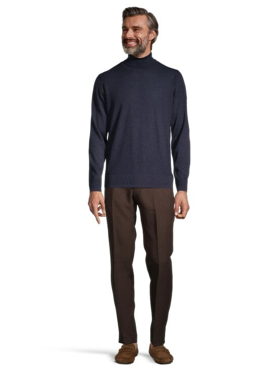 Canali - Pooloneule - 300 BLUE   Stockmann - photo 2