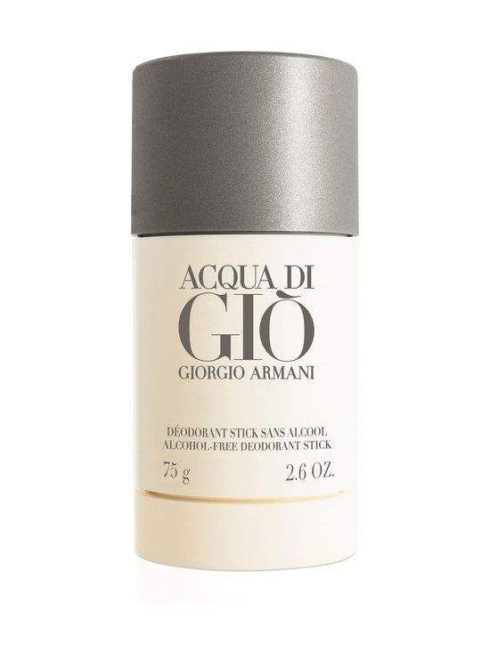 Armani - Acqua Di Gio Deo Stick -deodorantti - null | Stockmann - photo 1