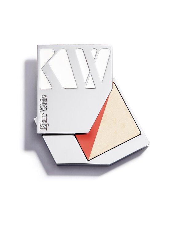 Glow Duo Kjaer Weis Luminous Flush 3,5g