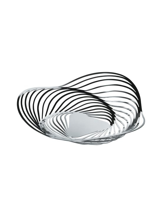Alessi - Trinity ACO01 -vati - TERÄS | Stockmann - photo 1