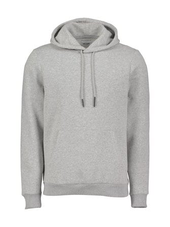 OnsCeres Life hoodie - Only & Sons