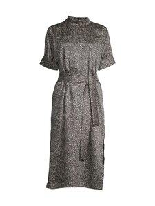 Emme Marella - DRESS PSICHE PRICK -mekko - 007 BLACK | Stockmann