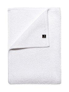 Himla - Max-kylpyhuonematto 60 x 90 cm - WHITE | Stockmann