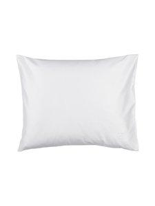 Balmuir - Castellana-tyynyliina 50 x 60 cm - WHITE | Stockmann