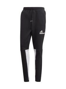 adidas Performance - Zne Pant -housut - BLACK/WHITE | Stockmann
