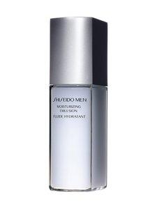 Shiseido - Shiseido Men Moisturizing Emulsion -emulsio 100 ml - null | Stockmann