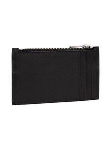 Calvin Klein Bags & Accessories - NS Cardholder -korttikotelo - BAX CK BLACK | Stockmann